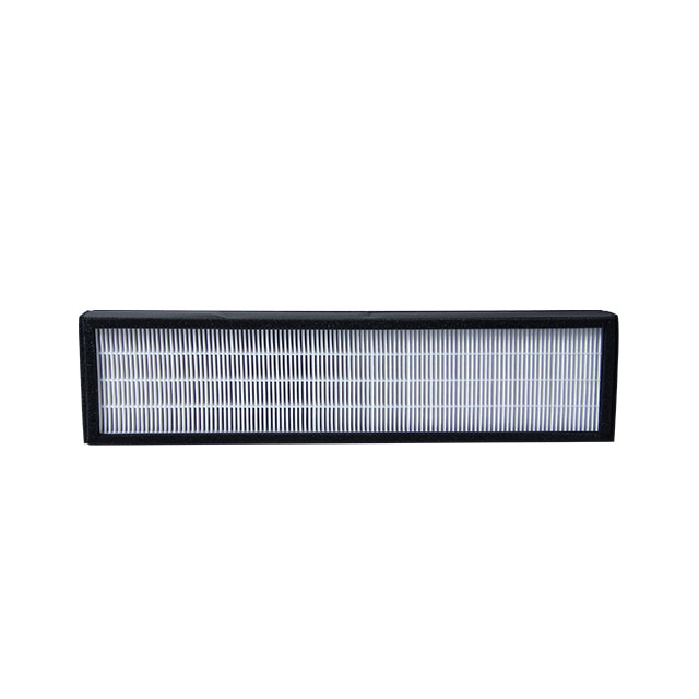 odor remove element air cleaner accessories appliance indoor Germ Guardian appliance AC5300B air purifier filter