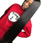 KBL virgin mink brazilian hair bundles,brazilian human hair weave,mink brazilian hair vendors unprocessed cambodian hair vendor