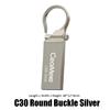C30 Silver
