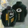 15 Green Bay Packers