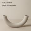 CVJZ0011-A