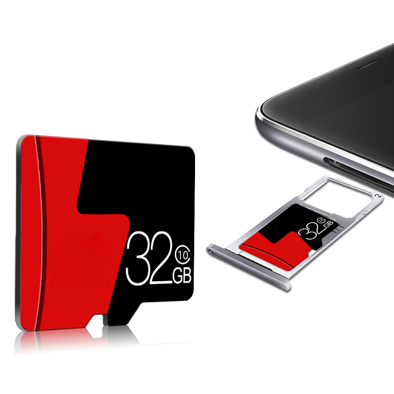 strontium memories card - USBSKY | USBSKY.NET