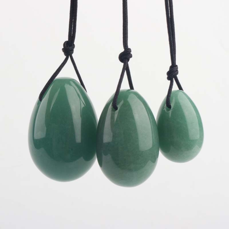 Оптовая продажа, натуральный полированный гладкий прозрачный кристалл, зеленый авантюрин, кристалл, лечебные секс-игрушки