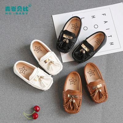 2020 модная детская официальная кожаная обувь для мальчиков; Модельные туфли; Повседневная обувь