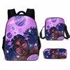20 bagpack school bag girls