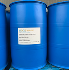 Oil Factory Directly Sell 70131-67-8 Hydroxy Silicone Oil