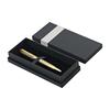 B34 gift box