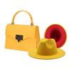 yellow-QG set