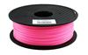 PLA-Pink-1kg/roll
