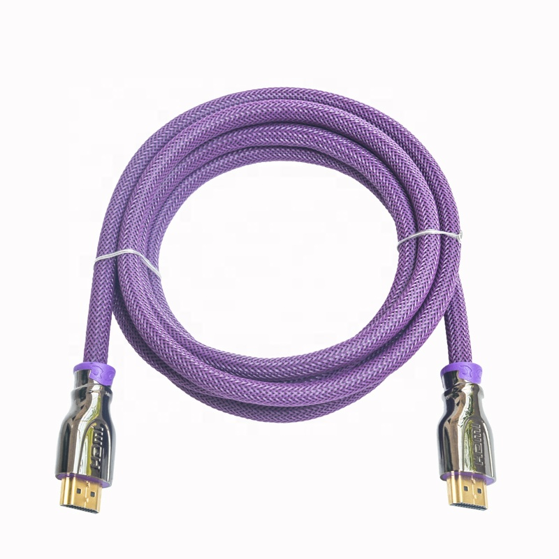 manufacturer 4K HDMI cable