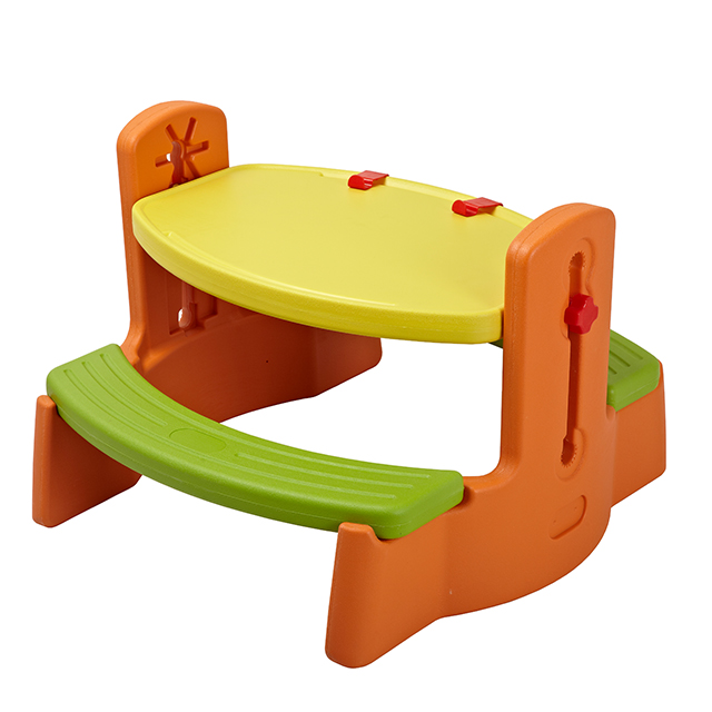 Angle Height Adjustable Kindergarten Kids Study Table and Chairs set Classroom Painting Table Furniture