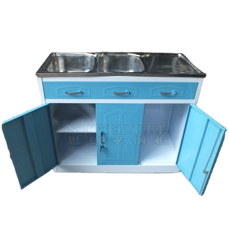 Ready Made Kitchen Cabinets With Sink Cheap Kitchen Sink Cabinets Buy Ready Made Kitchen Cabinets With Sink Cheap Kitchen Sink Cabinets Kitchen Sink Cabinets Product On Alibaba Com