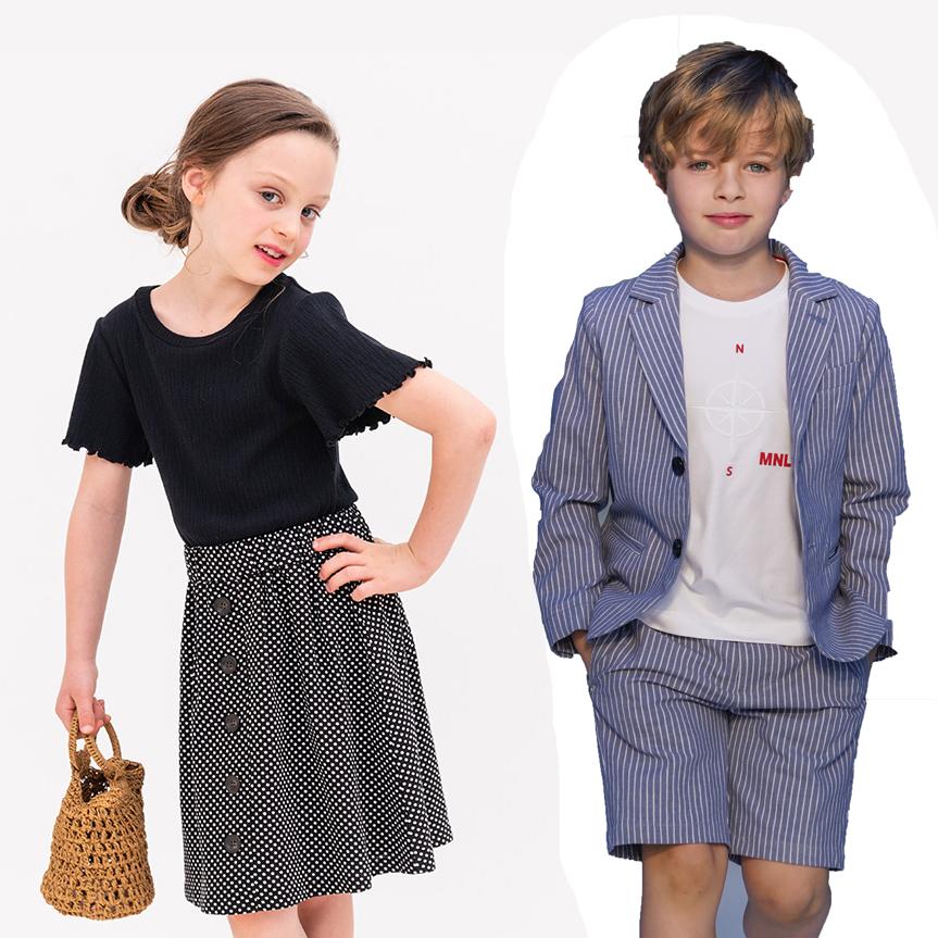 Korean Style Lovely Girls,Boys Kids Skirt Set,Guangzhou  Manufacturer,Wholesale - Buy Kids Skirt Set,2016 Korean Boys Clothing Sets,Korean  Fashion Girl Style Product on Alibaba.com