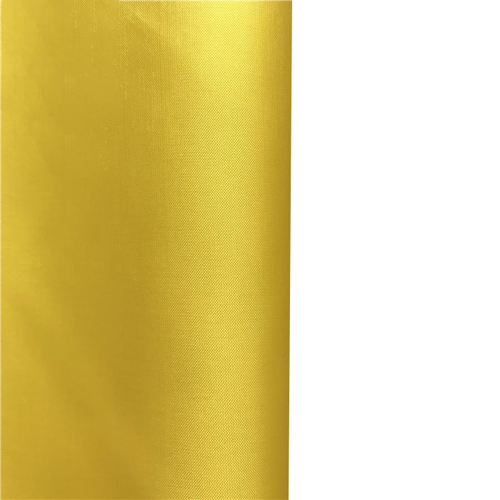 Высокорекомендуемое полиуретановое покрытие 190T из полиэстера JINYI, подкладка из тафты