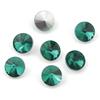 Silver Malachite Green