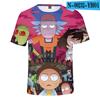 RM t shirt-25
