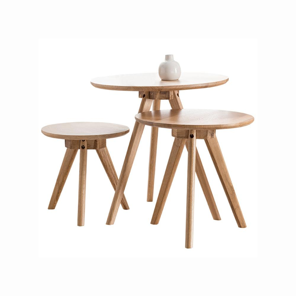 Wood Small Round Table Home Children S Retro Round Log Leisure To Negotiate Reception Wooden Nordic Coffee Tables Buy Terrace Leisure Furniture Center Table Metal Table Legs Wooden Luxury Round Christmas Table