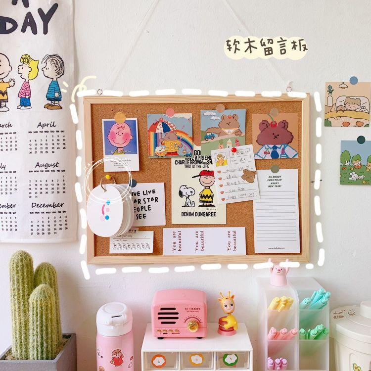 Hot sale where to buy cork board wall panelling unframed sheets - Yola WhiteBoard   szyola.net