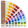 Custom printing colors
