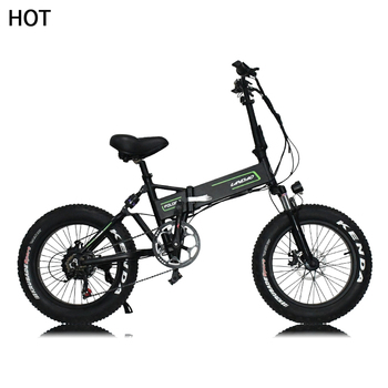 Indian electric bike bicycle eletrik bike electric bicycle 500w electric king audi 750 500w gerpsi sharing Electric Bike Bicycle