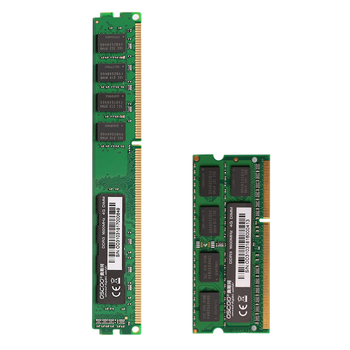 OSCOO Factory Wholesale Ram DDR3 2GB 4GB 8GB 1333mhz 1600mhz Memory Ram For Desktop Laptop Computer Parts