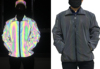 reflective coat-004