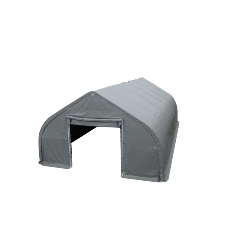 SS264515, китайский поставщик, большая наружная складская палатка на продажу