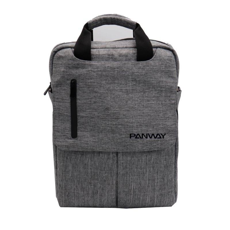 Backpack for laptop Business backpack Fashion Water Resistant Durable Lightweight travel Laptop Backpacks For Men