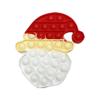 Santa Claus 45g