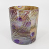 Candle cup 8