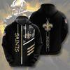27 New Orleans Saints