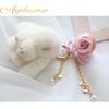 Rosa + blanco
