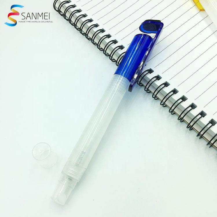 Профессиональный очиститель экрана держатель телефона 4 в 1 спиртовая Шариковая ручка для духов шариковая ручка