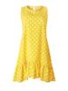 2265-4 Lemon Yellow