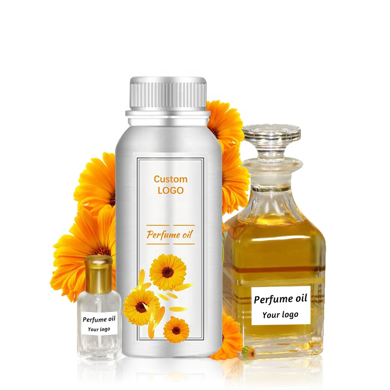 Wholesale Bulk High Quality Scented Oil Pure Long Lasting Fragrance Oil Perfume Oil For Candles