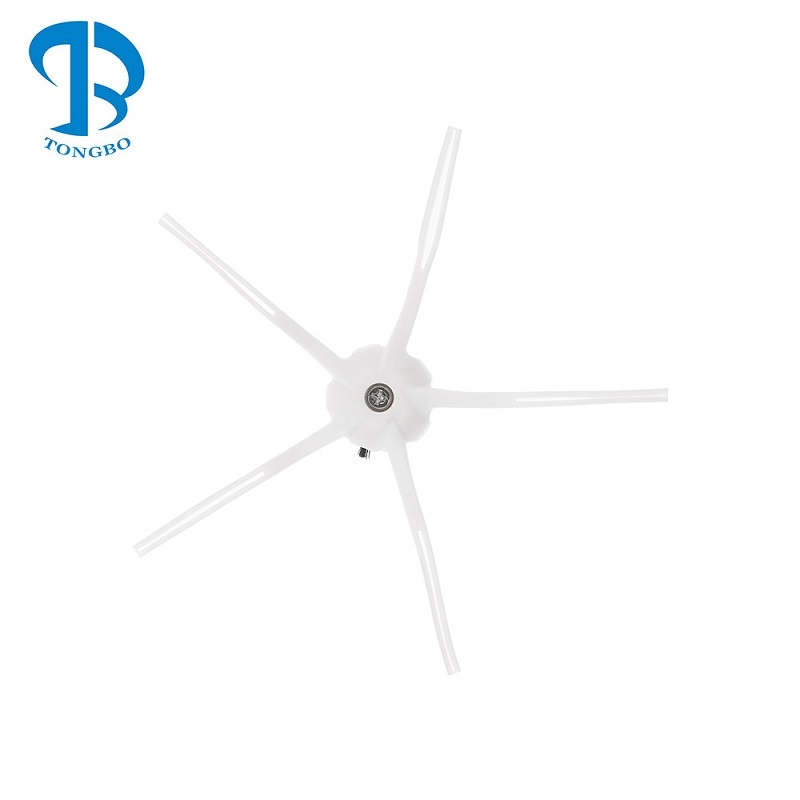 Xiaomi Mijia Roborock S7 S70 S75 S7Max Accessory of Washable Filter Main Brush Mop Cloth Side Brush Robot Vacuum Cleaner Parts