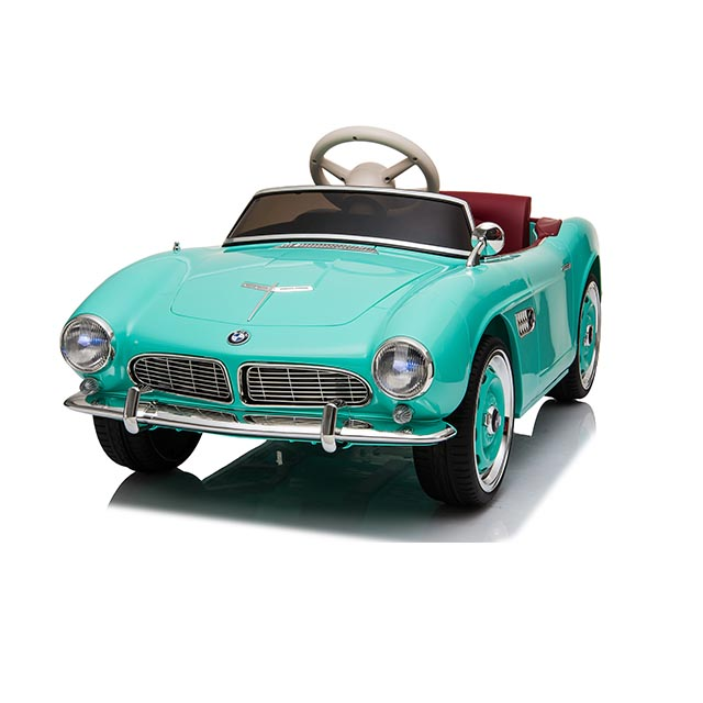 2020 Luxury Bmw License Kids Electric Cars Cheap Baby Car With Remote Control Buy Baby Car With Remote Control Cars Kids Electric Cheap Kids Electric Cars Product On Alibaba Com