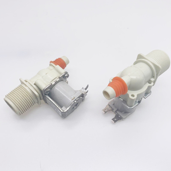 Factory Price washing machine Inlet water valve WV81043