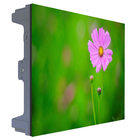 Led Tv Led Display Wall P1.66 Led Displays Screen Indoor Advertising Led Video Wall On Sale Led Tv Display Panel Price/HRSIM-P1.66
