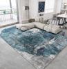 Carpets J