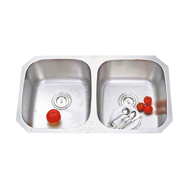 American Undermount Stainless Steel Kitchen Sink Buy Undermount Corner Kitchen Sinks Stainless Steel Freestanding Kitchen Sink 1 5m Stainless Steel Sink Product On Alibaba Com