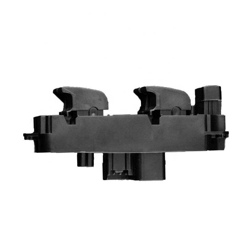 BP1E-66-350 Window Control Switch Power Window Switch For Mazda 3 Saloon BK 2003-2010 BP1E66350