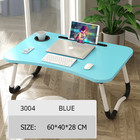Good Selling Aldi Folding Laptop Table In India