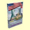 A0125 Statue of Liberty