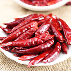 Chili Chili Factory Supply High Quality Dry Red Chili