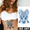 GZ287