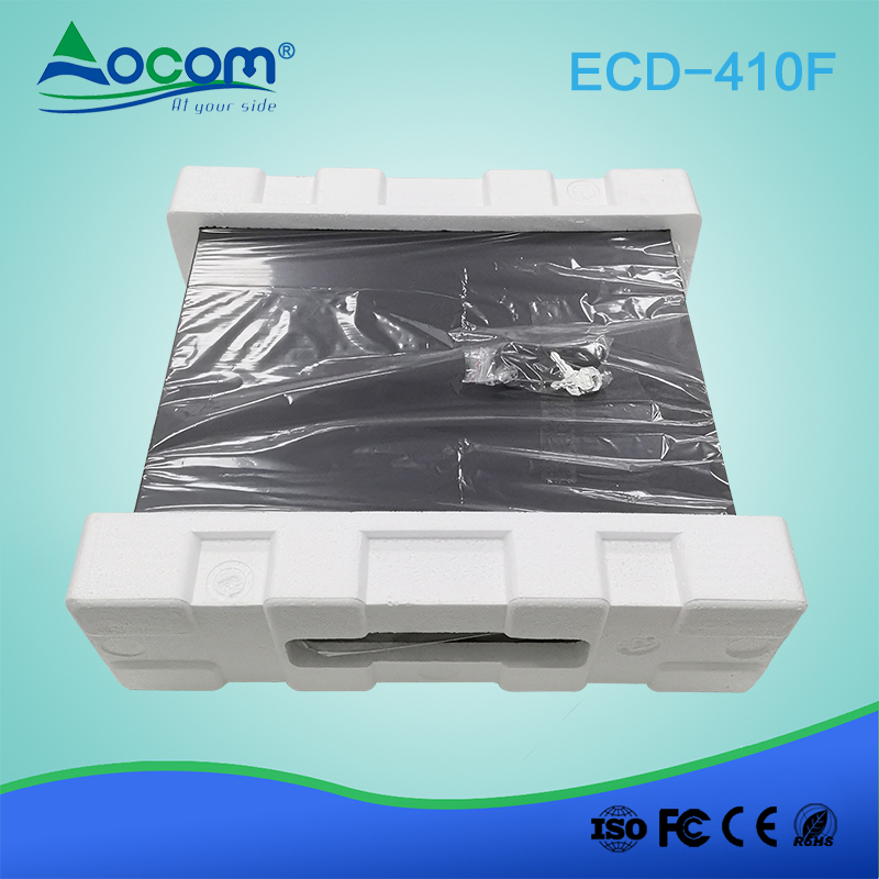 ECD-410F (15).jpg