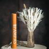 A01-Mix Pampas bouquet