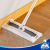 Mr.SiGA,High Quality  Sweeping Mop,MOP
