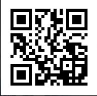 凤凰战机:每天无限刷钱,0撸现金,提现秒到账.插图1